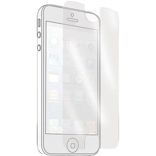 SCOSCHE FPIP5SH iPhone(R) 5 recoverSKIN Self-Healing Screen Protector