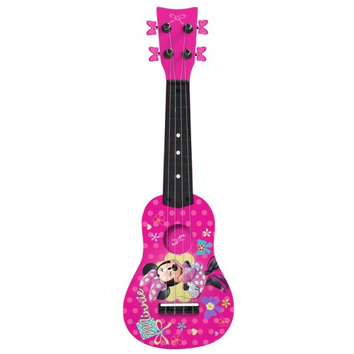 Disney Mini Guitar Assortment