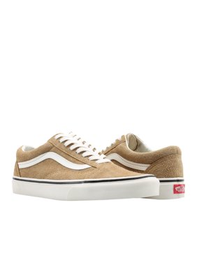 b93fb12734 Product Image Vans Old Skool Medal Bronze Classic Low Top Sneakers  VN0A38G1QVQ