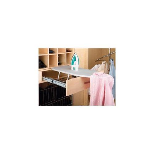 Rev-A-Shelf RSCIB. 16CR 16 inch Rev-A-Shelf Pullout Ironing Board