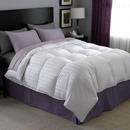 Restful Nights Luxury Down Full/Queen Comforter
