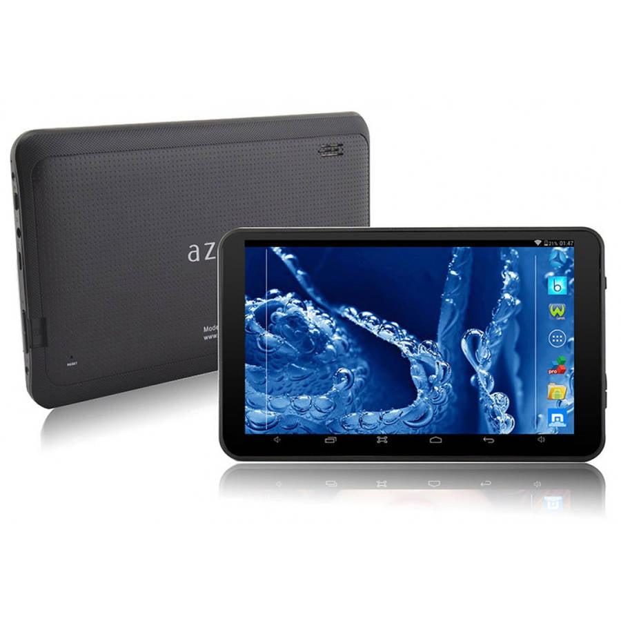 Black dress cheap 7 tablets