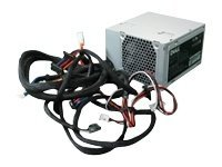 LFH155 710 720 725 730 9750 New Philips 155 Compatible Power Supply For 700