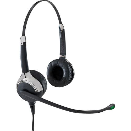 VXi UC Proset Lux Stereo 5031+ Headset