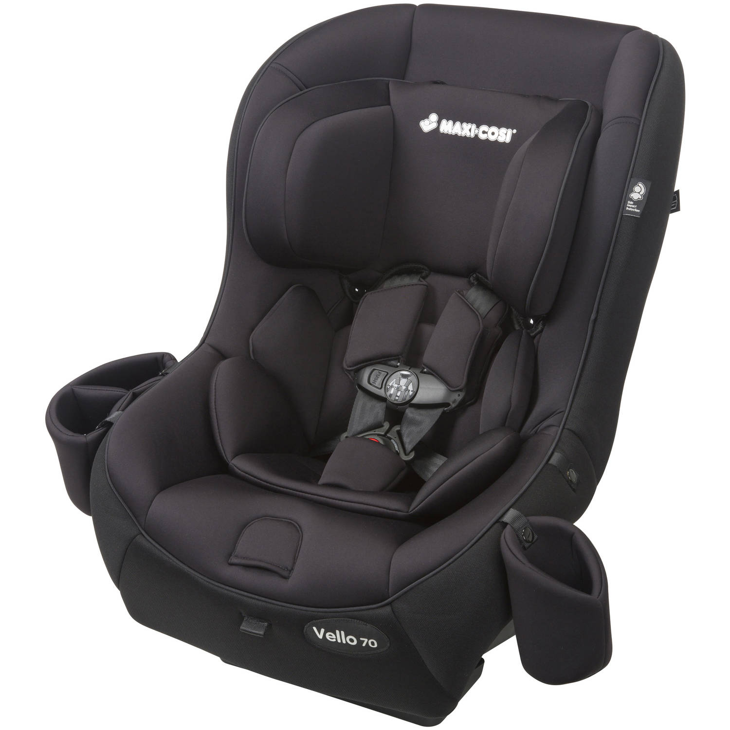 maxi cosi pria 70 convertible car seat choose your color. Black Bedroom Furniture Sets. Home Design Ideas