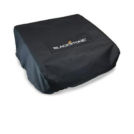 Blackstone 17u0022 Tabletop Griddle Cover & Carry Bag Set