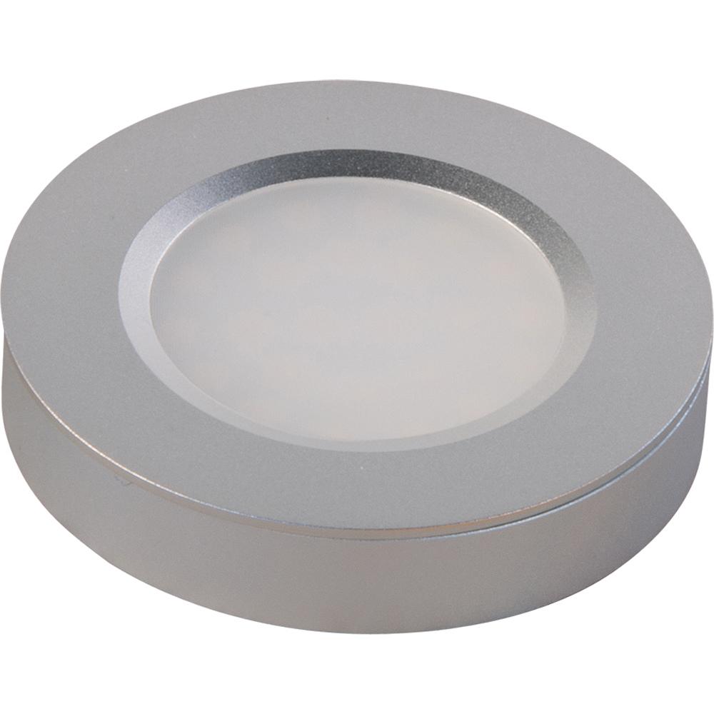 Maxim 53850AL CounterMax MX-LD-R LED Disc Add-On