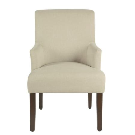 HomePop Meredith Anywhere Chair