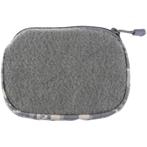 Spec-Ops Brand Frontal Assault Pouch