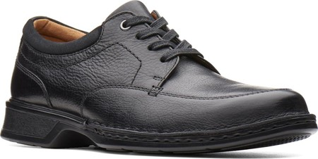 Clarks Mens Northam Pace Oxford