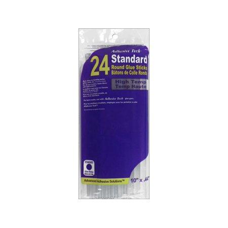 "Image of Ad Tech Glue Stick High Temp Full 10"" 24pc"