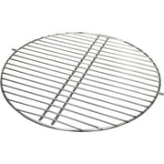 "Magma 10-453 15"" Cooking Grate for A10-017 and A10-217 Party Size Kettle Grills"