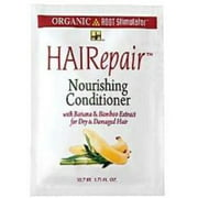 Organic Root Stimulator HAIRepair Nourishing Conditioner, 1.75 oz (Pack of 4)