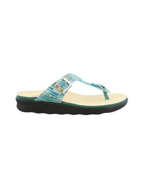 c1f42c0aac2 Green All Womens Shoes - Walmart.com