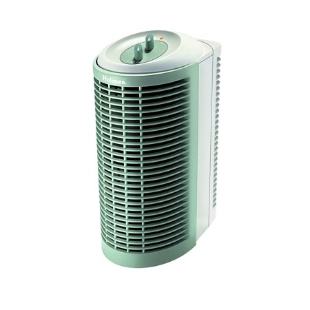 Holmes HEPA Type Tower Air Purifier with Optional
