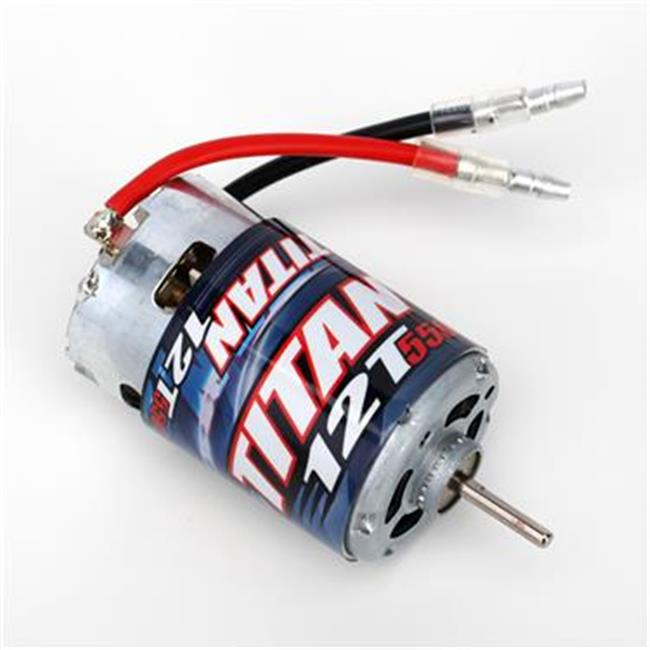 Traxxas 3785 Remote Control Vehicle Electric Motor by TRAXXAS