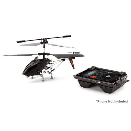 Griffin Technology HELO TC Controlled Helicopter