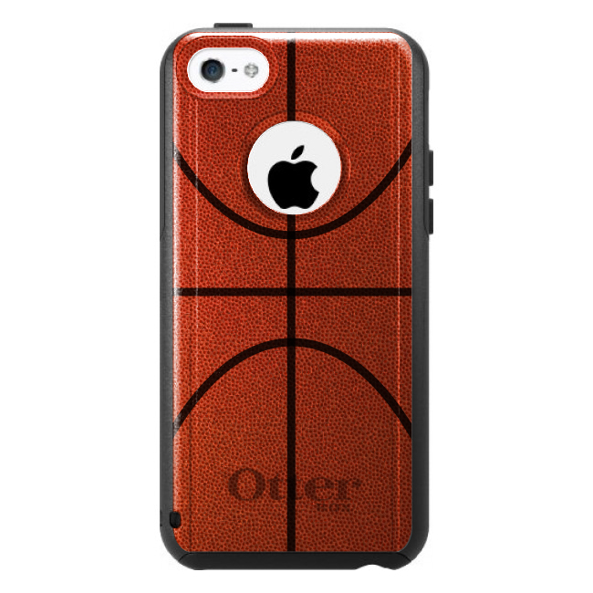 iphone 5c otterbox commuter custom black otterbox commuter series for apple 1071