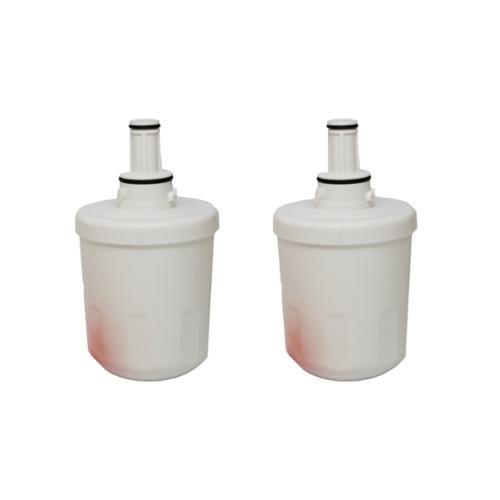 Crucial Brands 2 Samsung DA29-00003 Refrigerator Water Pu...