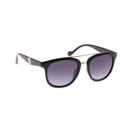 Women's Jessica Simpson J5448 Vintage Inspired Sunglasses