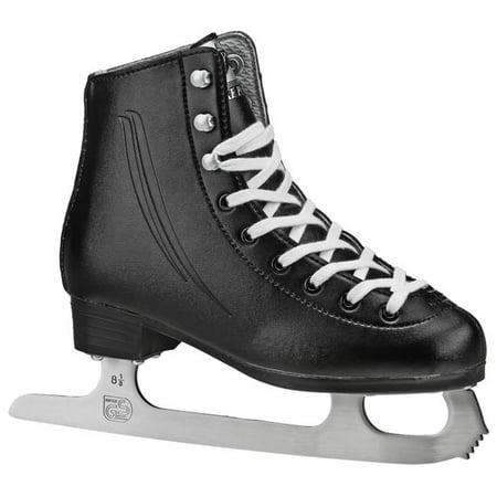 Lake Placid LP204B02 Cascade Boys Figure Ice Skates - image 1 of 1