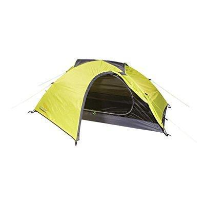 ... peregrine radama 1 person tent  sc 1 st  Walmart.com & peregrine radama 1 person tent - Walmart.com