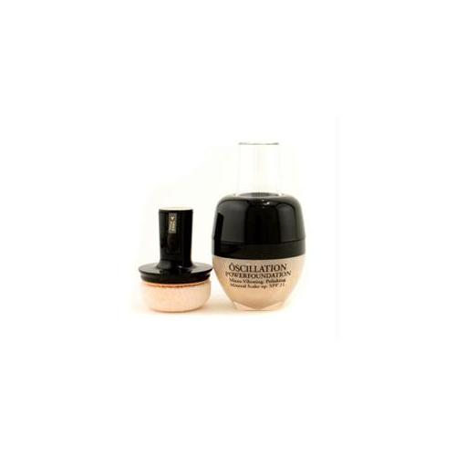 Lancome 11682780902 Oscillation Powder Foundation SPF 21 - number  Beige 30 -Unboxed, Packaging Slightly Scarred - 8g-0.