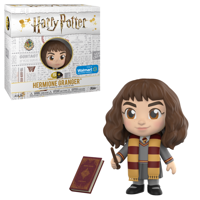 Funko 5 Star: Harry Potter - Hermione - Walmart Exclusive