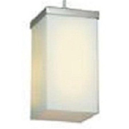 Access Lighting 970LH-ASC Pearl 5 in. Shade in Amber Scarvo Pearl Ceiling Lighting