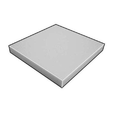 5GCT5 Foam Sheet, AntiStatic Poly, 3/8x24x24