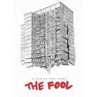 The Fool (DVD)