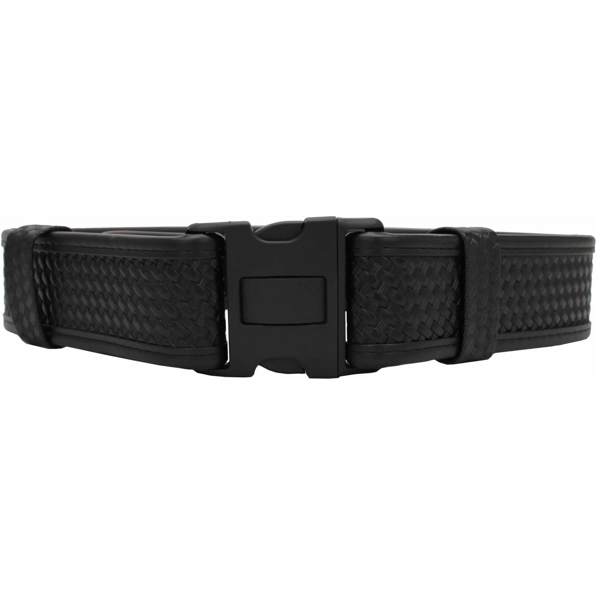 Bianchi 7950 AccuMold Elite Sam Browne Belt by Bianchi