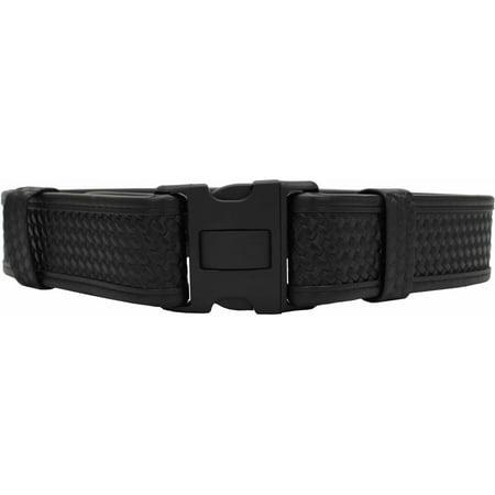 Bianchi 7950 AccuMold Elite Sam Browne - 7950 Elite Duty Belt