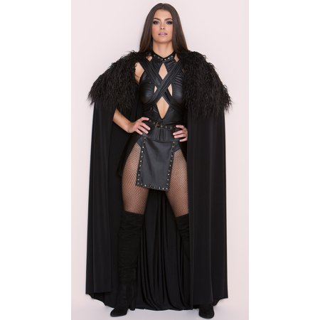 Yandy Sexy Northern Queen Costume, Winter King Costume](King Kong Costume)