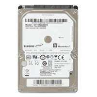 2.5 1TB 5400RPM SATA DISC PROD RPLCMNT PRT SEE NOTES