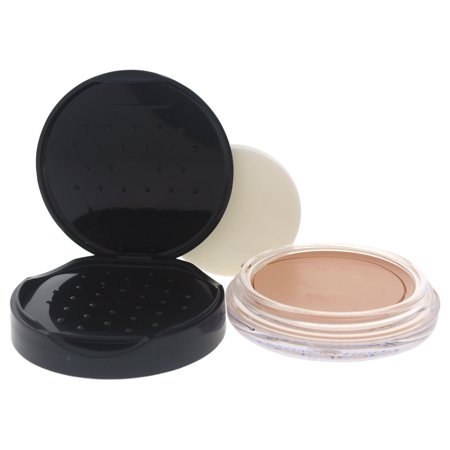 Miracle Touch Liquid Illusion Foundation - 035 Pearl Beige by Max Factor for Women - 11.5 g Founda (Max Factor Mircle Touch)