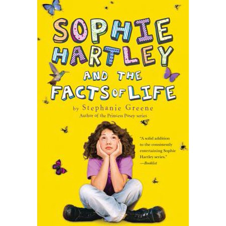 Sophie Hartley and the Facts of Life](Facts Of Life Halloween Episode)