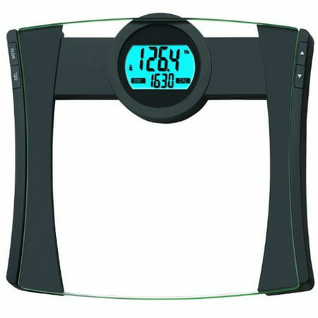 bathroom scale walmart. EatSmart Precision Digital Bathroom Scale  Walmart com