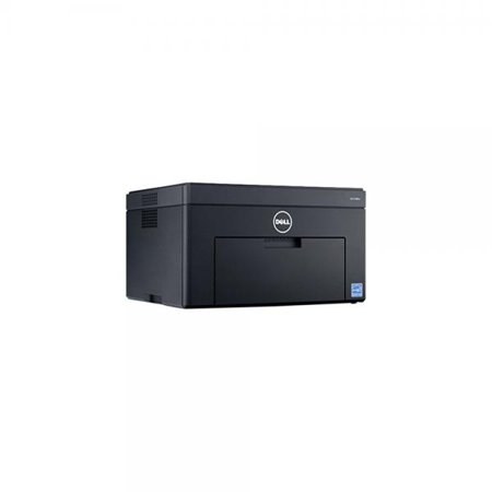how to connect wireless printers to computer