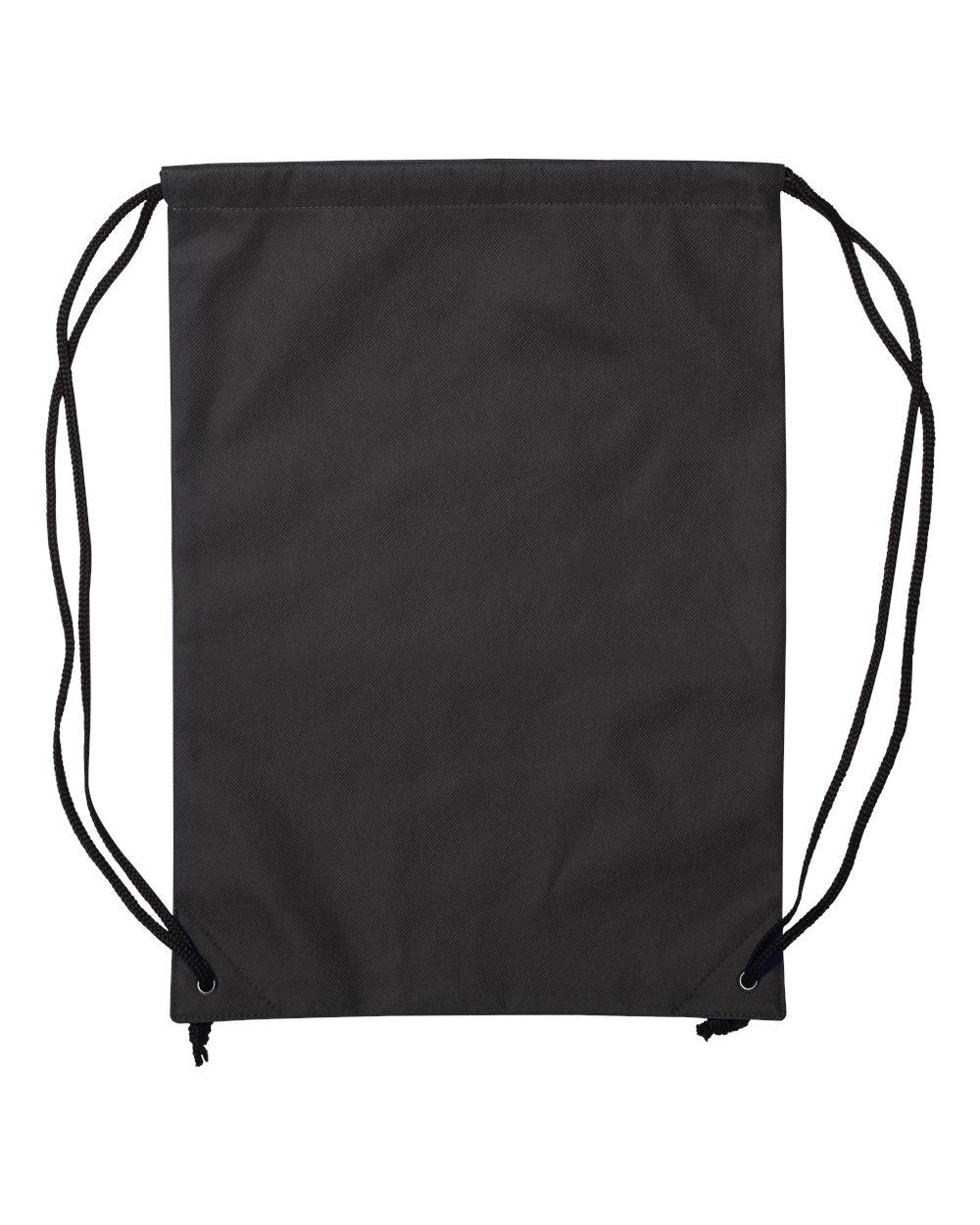 Up Balloon House Cinch Backpack Sackpack Tote Sack Lightweight Waterproof Large Storage Drawstring Bag For Men /& Women