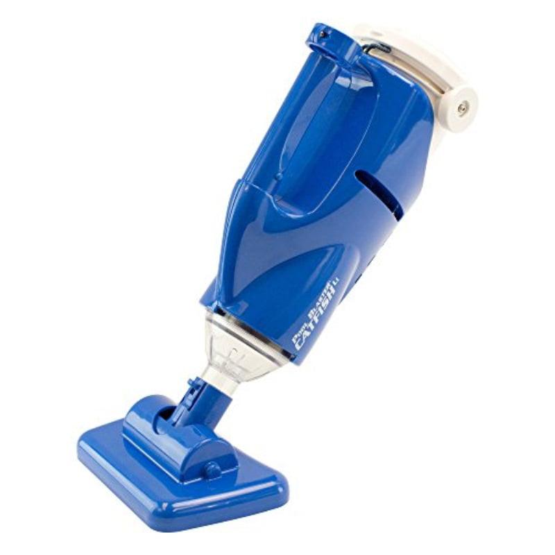 pool blaster water tech catfish li pool & spa cleaner