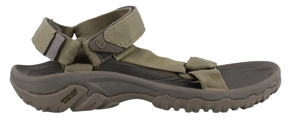 f1b355b54371 Teva - Teva Mens Hurricane XLT Athletic Sandal Shoes - Walmart.com