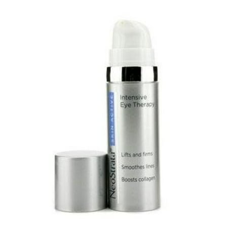Neostrata Intensive Eye Therapy, 0.5 Oz