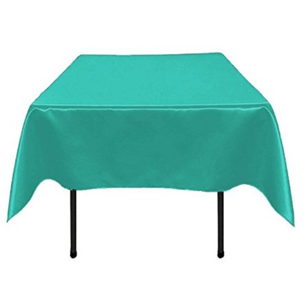 By Florida Tablecloth Factory Round 60