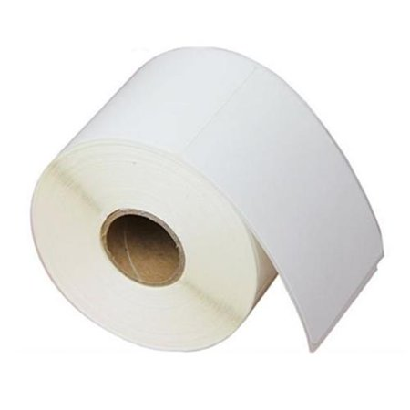 Nextpage 30387 Postage Label Roll- 100 Label Per Roll