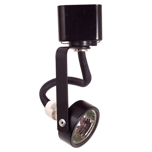 Elco ET326 35W Track-22 MR11 Gimbal Ring Fixture