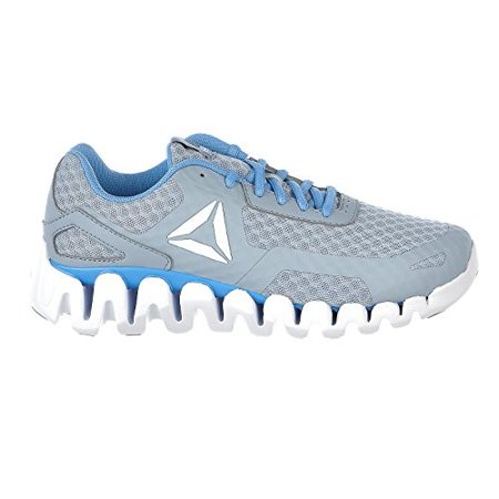 86c42a1722 Reebok ZIG EVOLUTION Running Shoes Wide - Womens