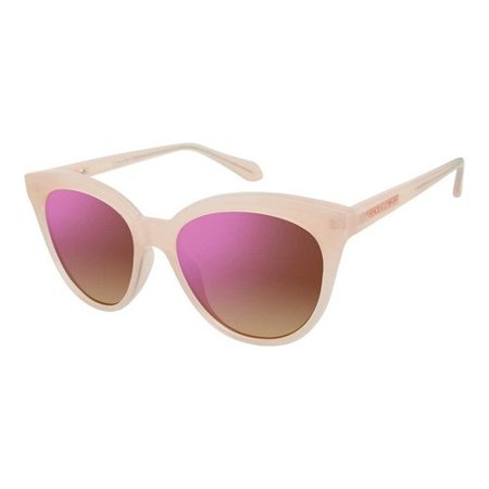 Women's Vince Camuto VC807 Cat Eye Sunglasses