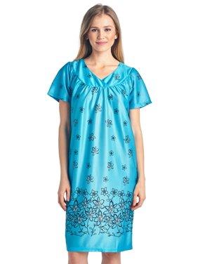 Sleepwear M&s Maternity Nightdress Size 14 Superior Performance