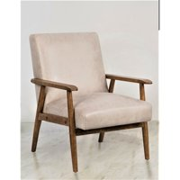 "Beachwood 21"" Arm Chair"